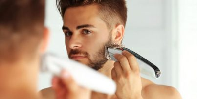 Things to consider when purchasing beard trimmers
