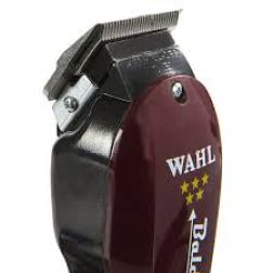 Best Wahl Silent Hair Clippers For a  professional Hair Cut