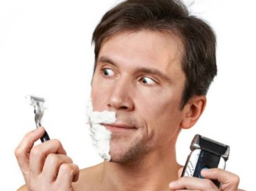 can you use the same razor for armpits and face, can we use beard trimmer for private hair, can beard trimmer be used for body hair, same trimmer for pubic hair and beard, use same razor for pubes and face,