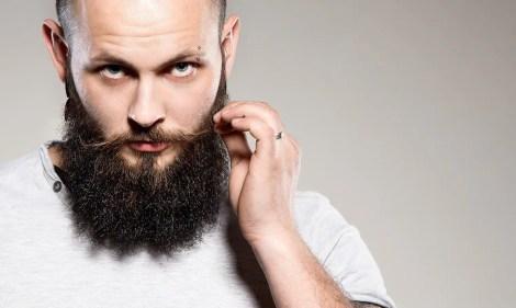 beardgang