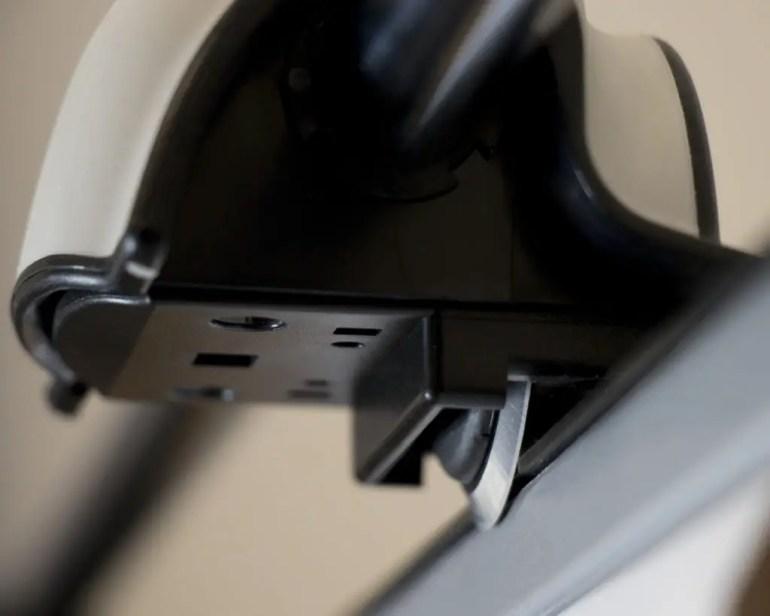 How Do Self-sharpening Clipper Blades Work?