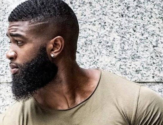 best beard oil in nigeria Naira land,  how to grow beard fast in Nigeria,  can dry gin grow beard,  beard shampoo in Nigeria,  follicle beard nutrients,