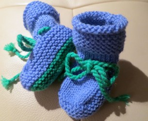 second-size-sally-boots-for-the-grandbaby-due-in-april