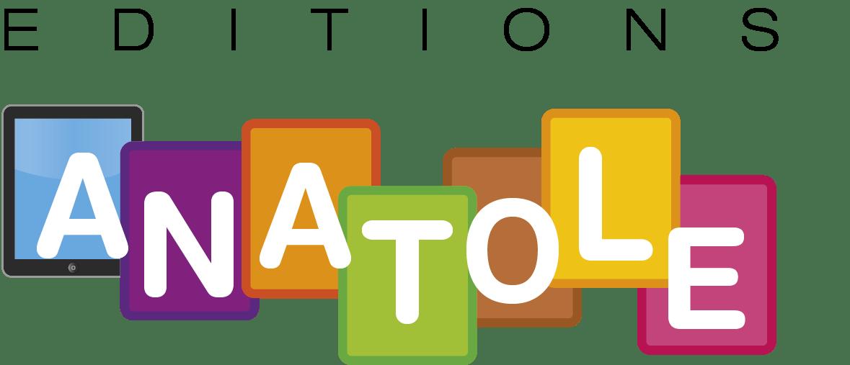Edition Anatole