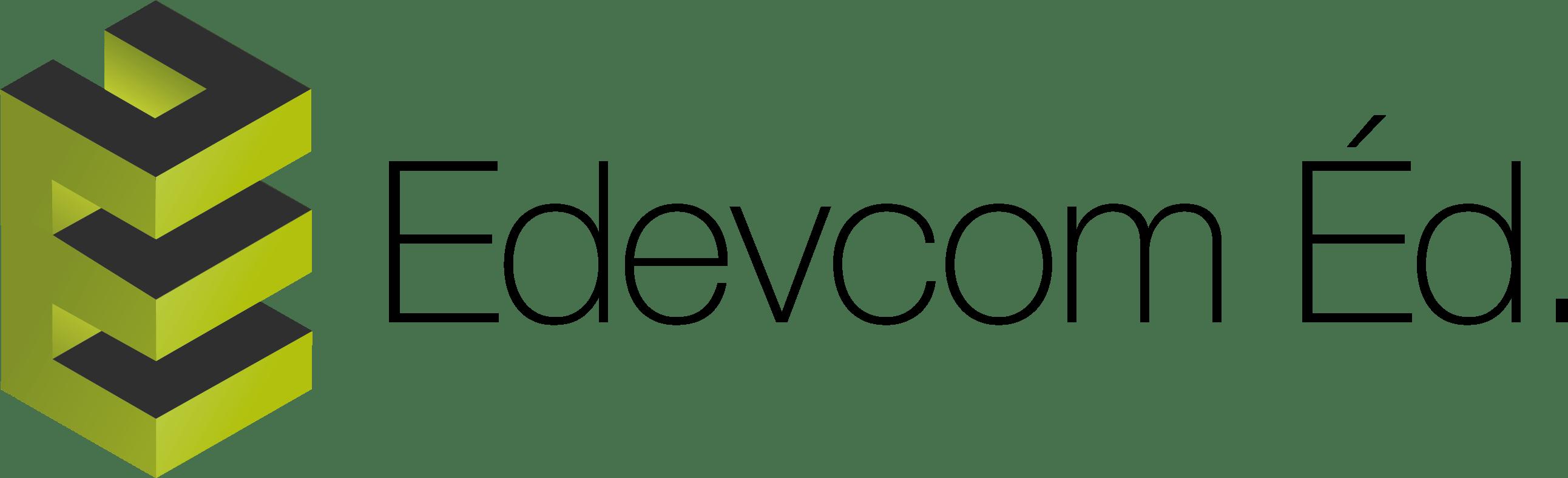 Edevcom Editions