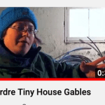 Thumbnail Tiny House Gables Deirdre Morrison