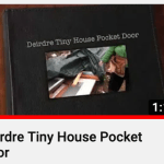 Thumbnail Pocket Doors