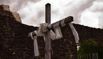 Lenten journal prompts