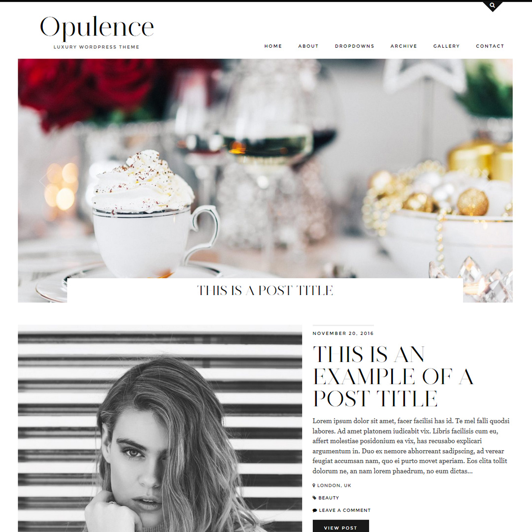wordpress_theme_opulence-1