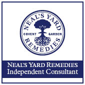 neals-yard-consultant