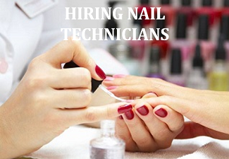 Nail Technician Manicurists Categories Illinois Mybeauty
