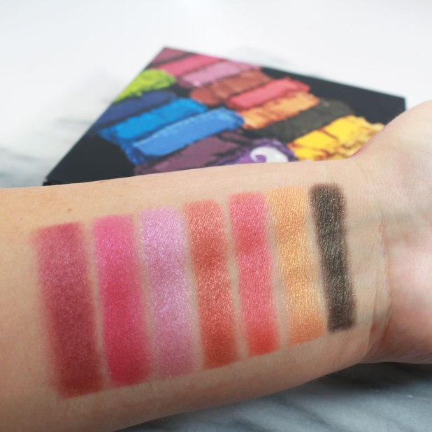 urban-decay-full-spectrum-palette-swatches