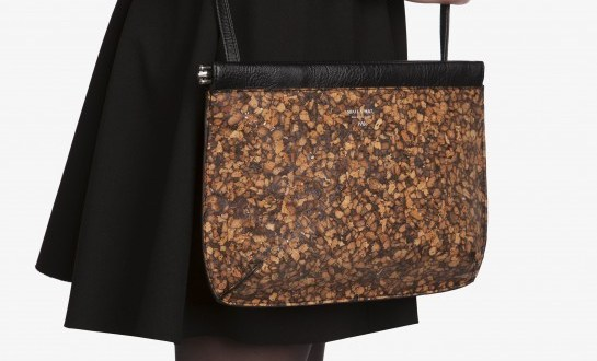 Matt and Nat Cork Ohara Bag
