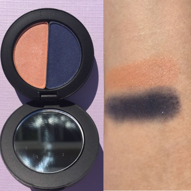 youngblood cosmetics graceful eyeshadow duo review by my beauty bunny