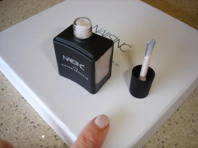nails inc 2 008