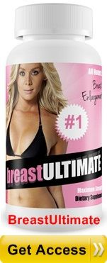 how to increase breast size naturally with breastultimate breast enlargement pills