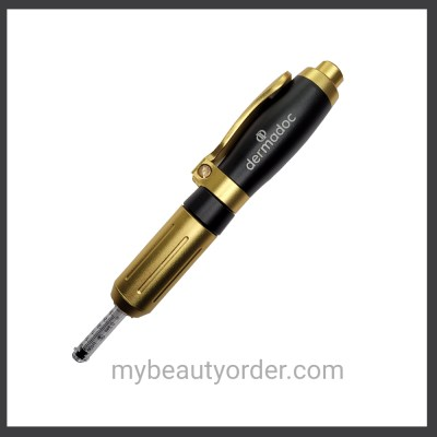 Hyaluron Pen Injector best usa seller