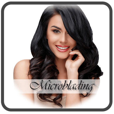best Microblading Live training