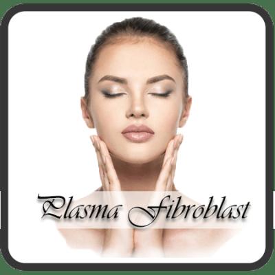 Best Plasma Fibroblast live training vodnik beauty
