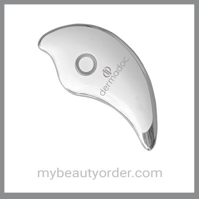 Face Micro Lifting Device