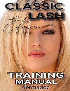 best classic manual training pdf e book