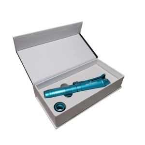 Hyaluron Pen – Professional edition –USA stock