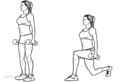 Dumbbell_Lunges1