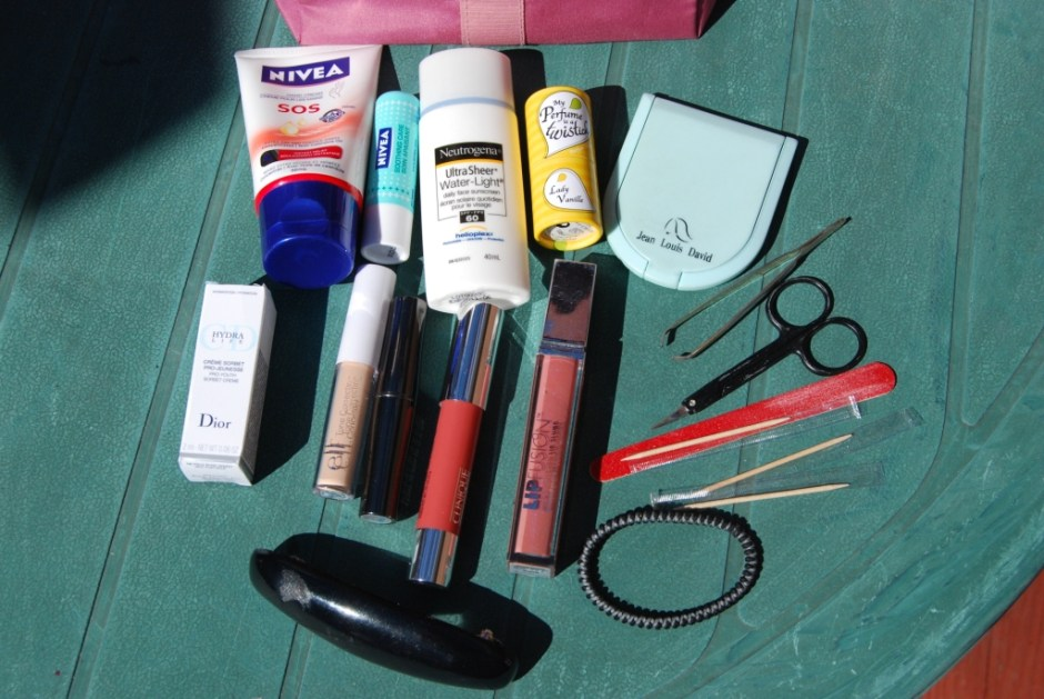 trousse make up 2