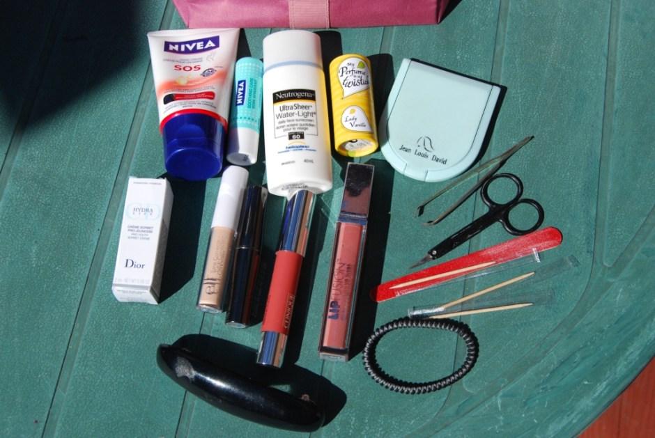trousse make up 2
