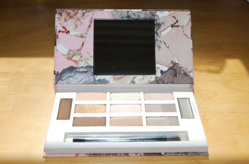 Smashbox-Softeye-4