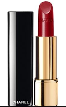 Chanel Rouge Allure Pirate