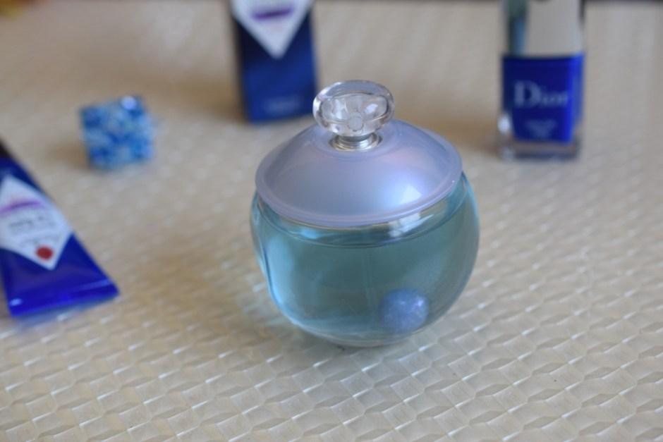 20140407 bleu 13