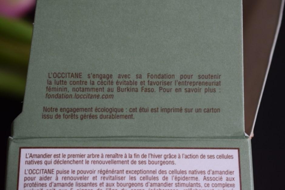 L Occitane Baume Velours 5