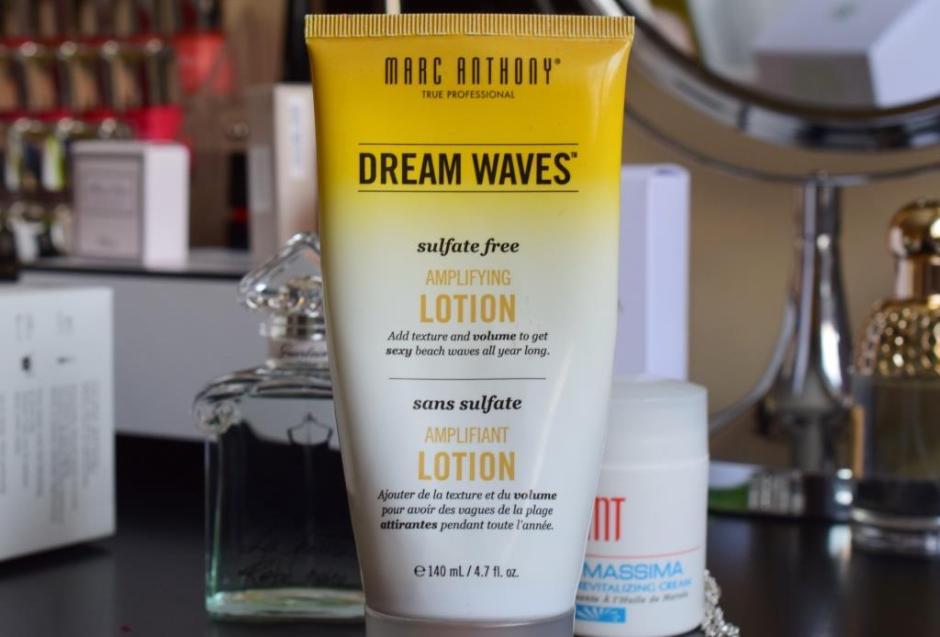 Dream Waves