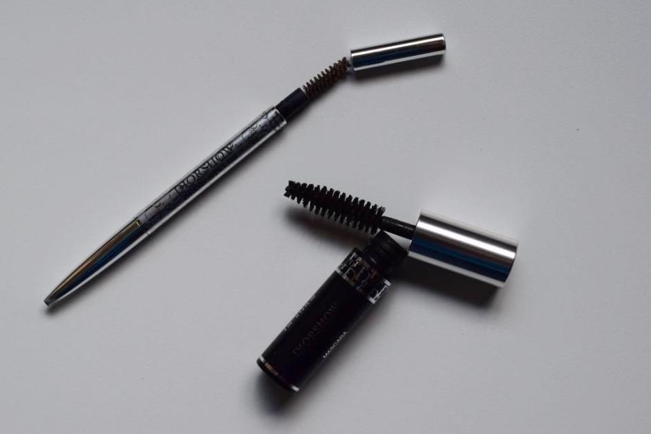 RIP 31 13 maquillage Dior