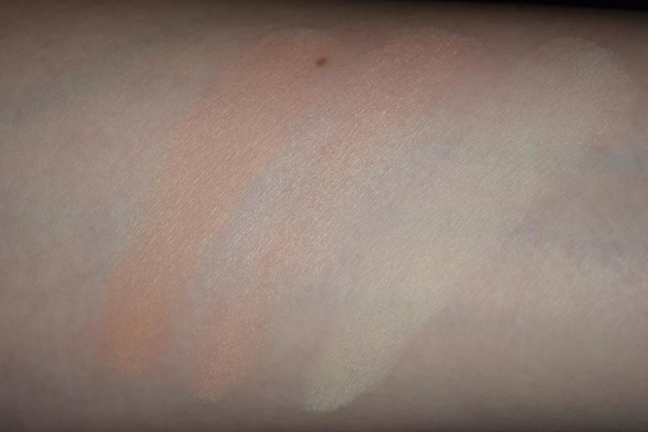 Hourglass Ambient Lighting Edit palette 2015 9 swatch