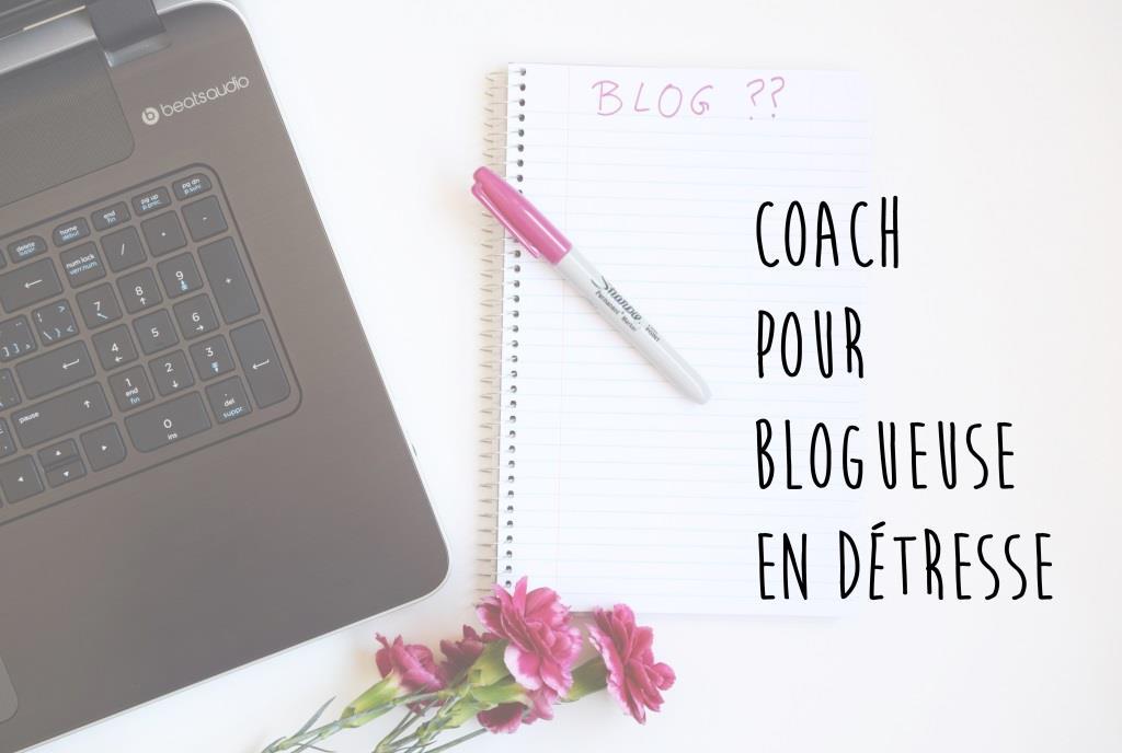 Lancement de mon blog dédié aux blogs!
