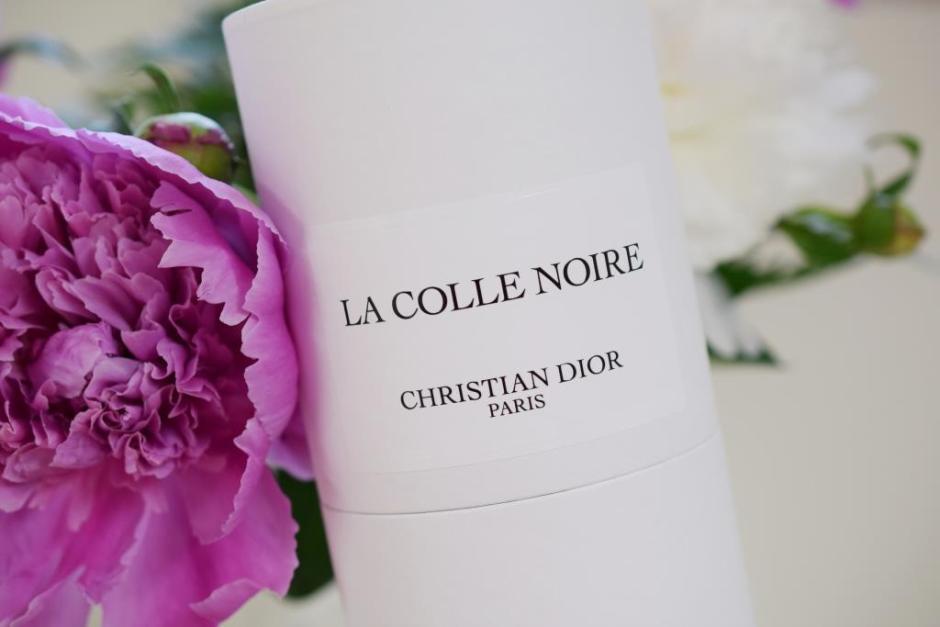 La Colle Noire Christian DIor