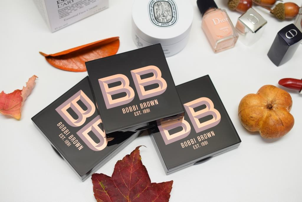bobbi-brown-powders