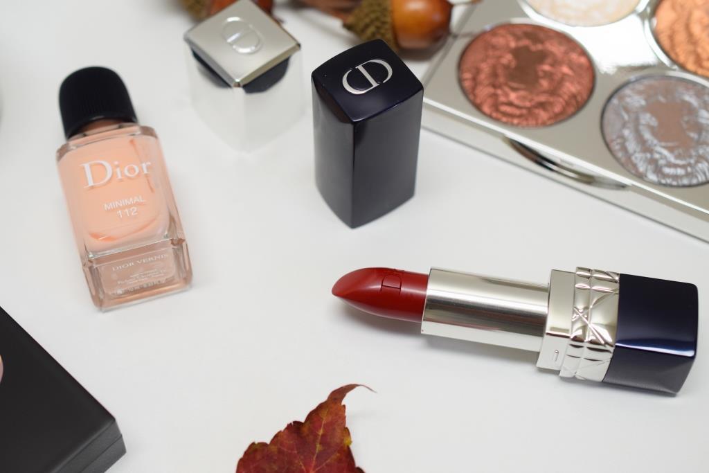 dior-makeup-nails