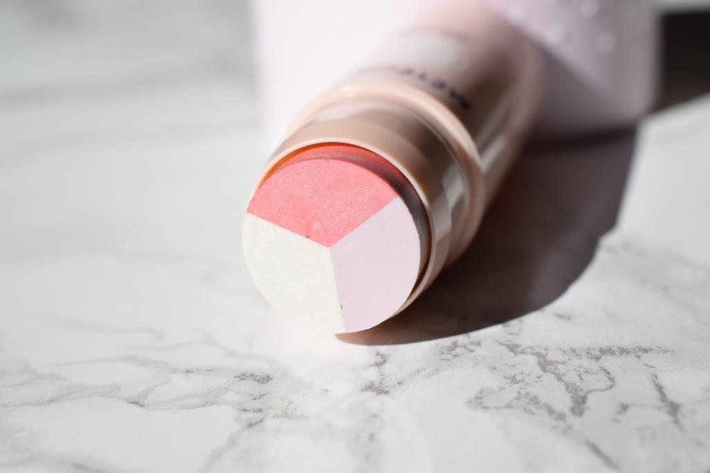 Guerlain Météorites Birthday Candle Pearls - Baby Glow Touch