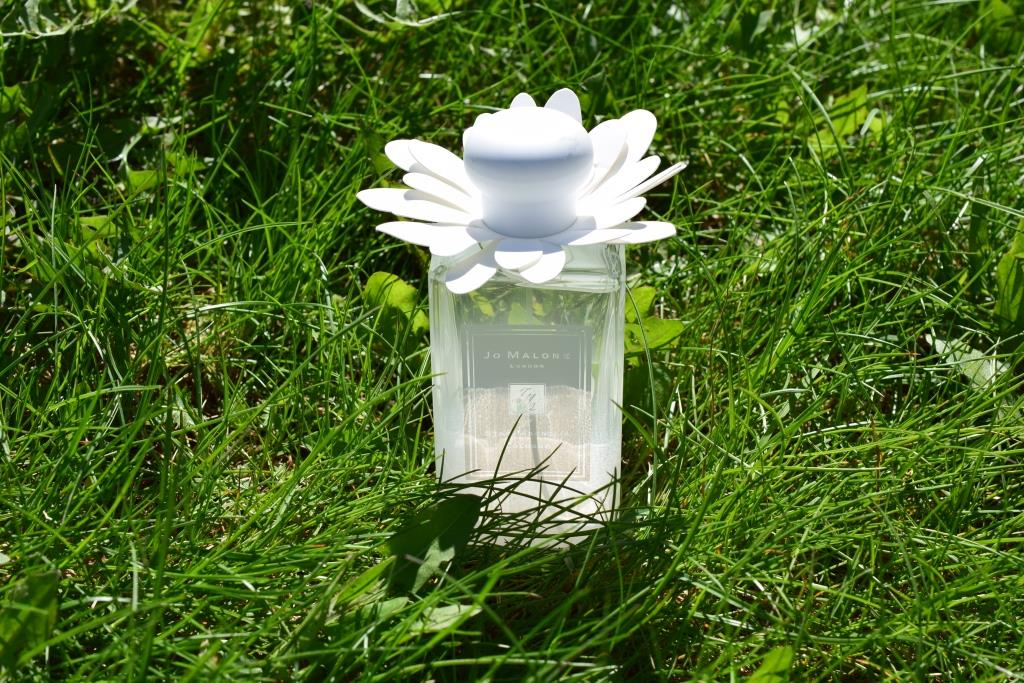 parfums du moment Jo Malone Magnolia Star