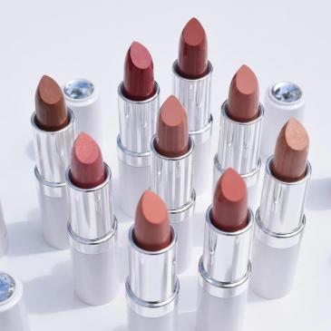 TON Cosmetics ou la quête du rouge à lèvres idéal