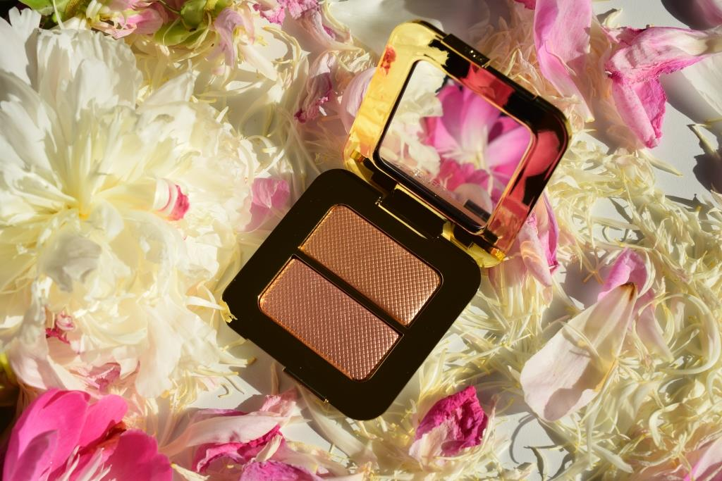 TOM FORD Reflects Gilt – Duo de poudres lumière