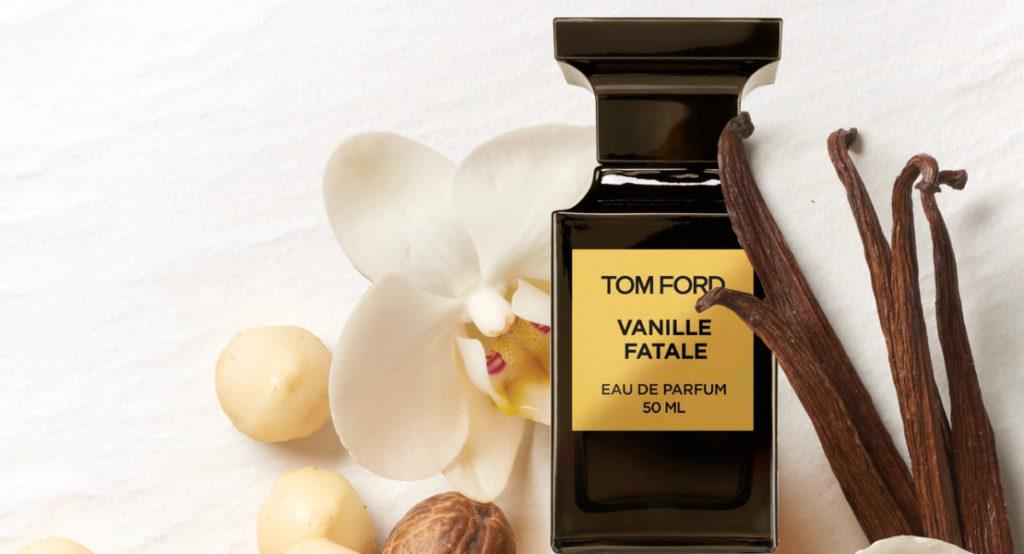 tom ford vanille fatale eau de parfum my beauty qu bec. Black Bedroom Furniture Sets. Home Design Ideas