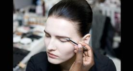 DIOR-COUTURE-PE15-MAKEUP-CR-0202-image3_sous-article