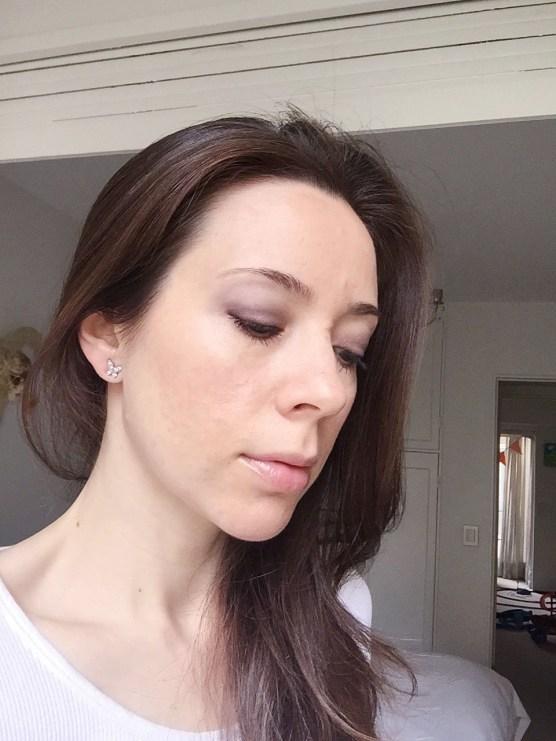revlon photoready renaissance eyeshadow