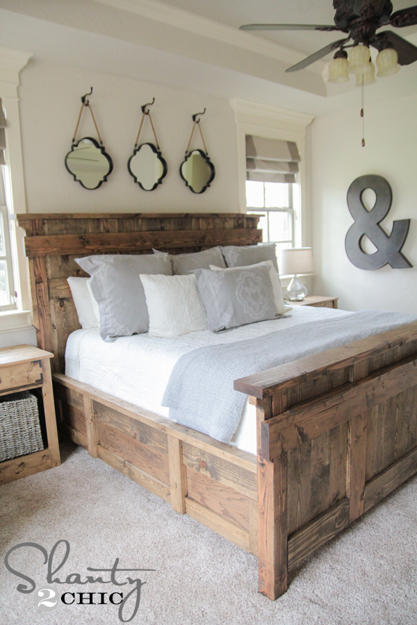 DIY-King-Size-Bed-Free-Plans-by-Shanty2Chic