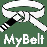 logo-mybelt