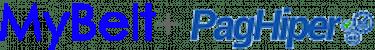 logoSiteMaisPaghiper